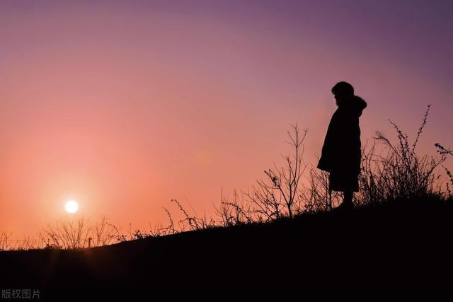结婚7年,丈夫想换老婆,儿子想换妈妈:揭露了多少中年生活真相