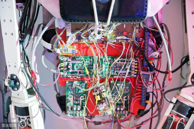 10款伺服控制器接线图最新版(1) - 豆丁网