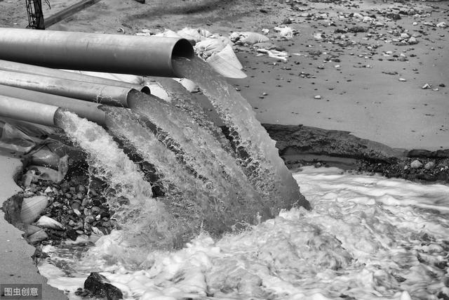 哈爾濱水處理設備有哪些廠子?農村污水問題應該如何解決?