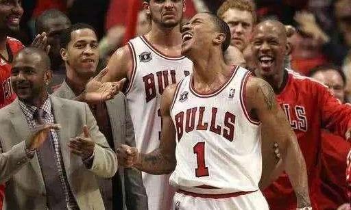 "NBA五大著名球衣之""1""号球衣"
