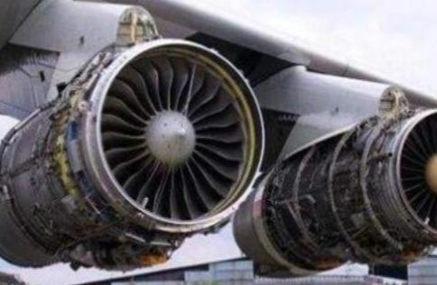 美俄罕见达成一致后,全球发动机禁止出口,自主研发刻不容缓