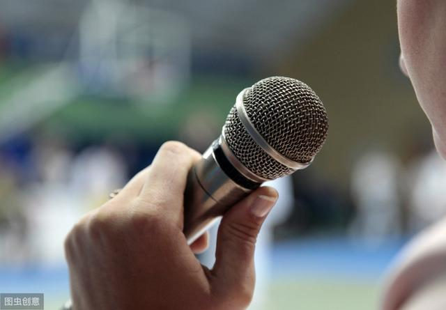 唱歌发声方法最实用的,唱歌提升最快的喊嗓练声秘诀