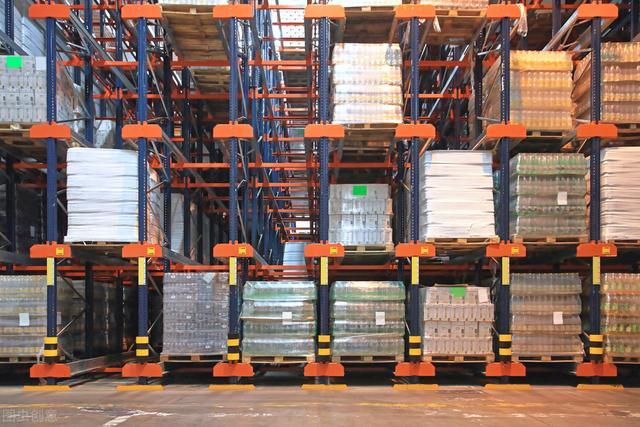 哪些倉庫適合使用自動化立體倉庫貨架