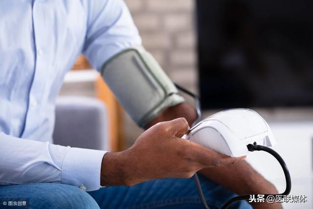 血压多少正常范围内,正常的血压是多少,很多人却搞错了