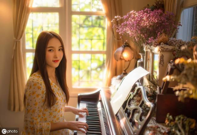 如何锻炼心理素质?学会调节钢琴演奏的心理状态,让你更好的发挥