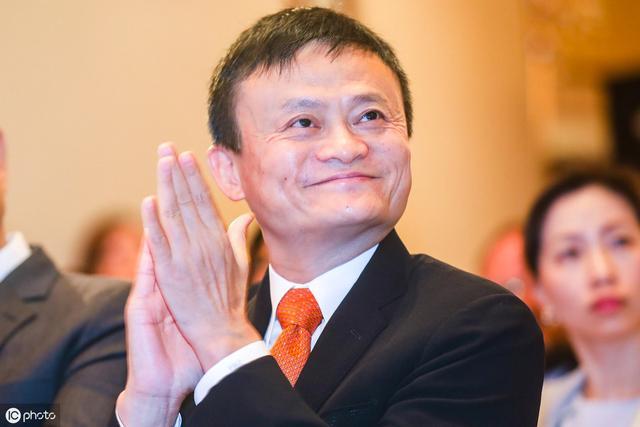 胡润2018中国百富榜,胡润中国富豪榜2018_排行榜123网