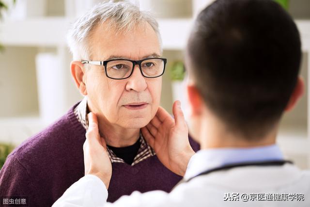 扁桃体反复发炎,割不割主要看这5种情况