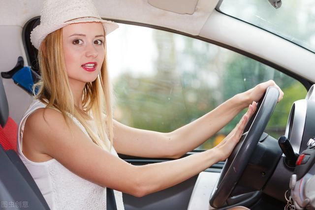 汽车刹车片燃油滤清器保养更换技巧,新手车主入门常识