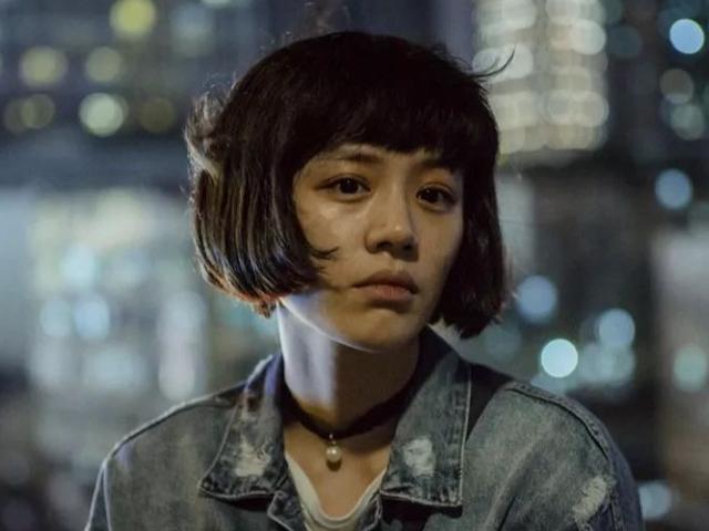 遥远的天熊山电影bd