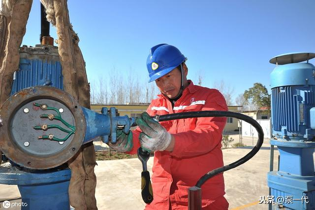 1.5kw排污泵价格表