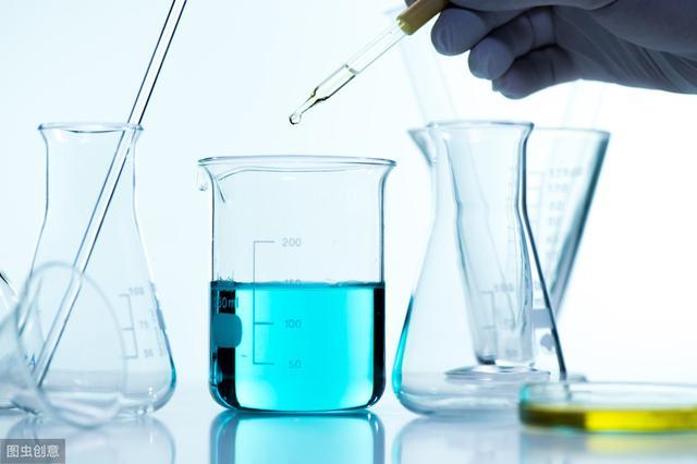 高中化学实验装置图_手机搜狐网