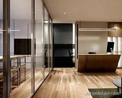 上海装修封阳台