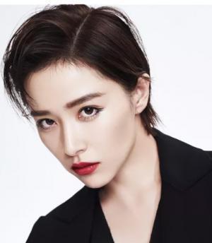 超短发适合什么脸型 超短发发型图片2018女 - 爱秀美