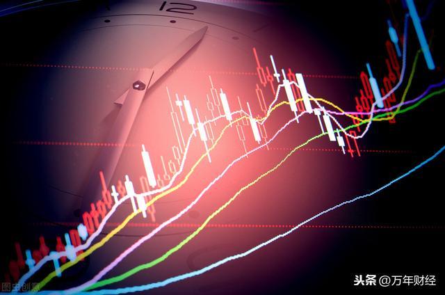 2020年下半年「中国股市」还有机会吗?