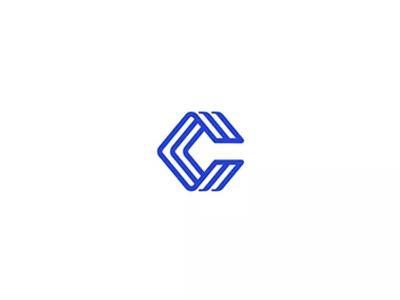 logo设计素材图片