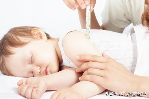 警惕 |  孩子注意力不集中 失神发呆 也可能是癫痫