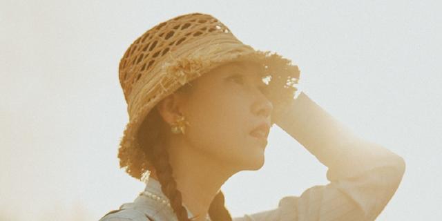 明星造型师李云涛优雅绅士造型亮相国际品牌红毯_新浪看点