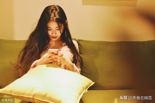 王祖贤20岁图片