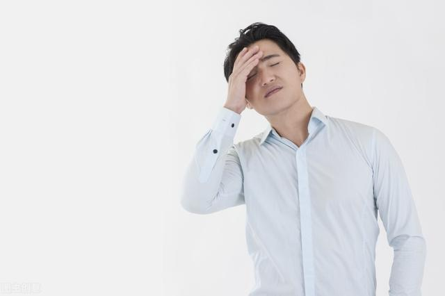 男性长期没有性生活,警惕这5问题来找你,小心啦