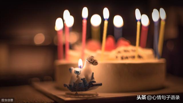 给好朋友的国庆节发祝福语doc下载_爱问共享资料