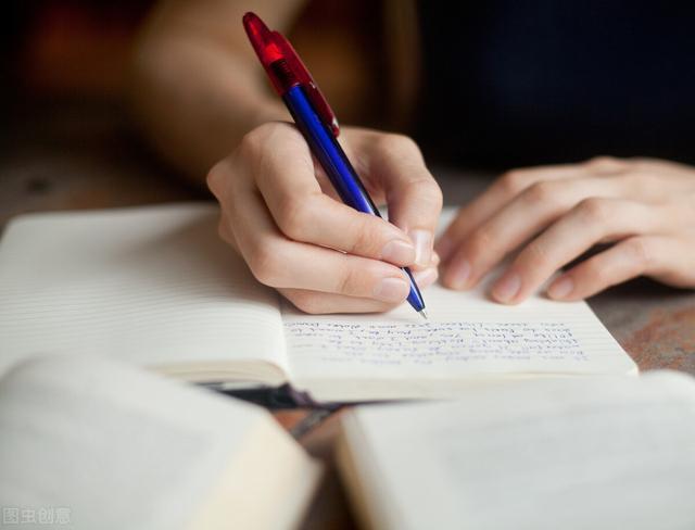 李吉林情境教学法的基本内容