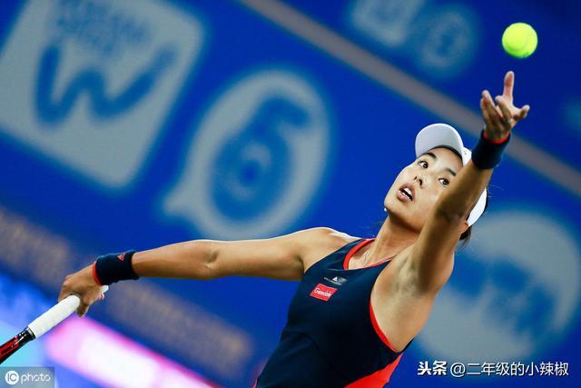 排名!王蔷跌至第20,张帅下降4位,段莹莹女双第21创造生涯最佳