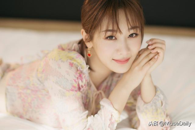 杨紫张一山新消息
