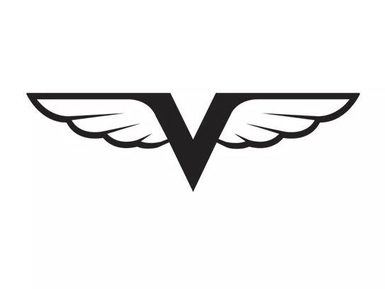 logo设计手绘