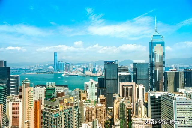 由清朝直隶省想到今天的京津冀一体化?