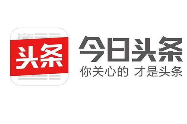 郑州工程学院官网