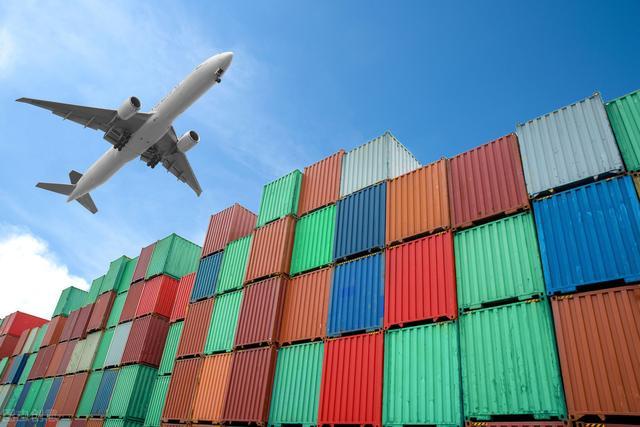 澳大利亚统计局:今年5月中国仍是澳最大贸易伙伴
