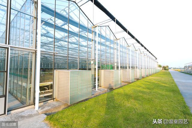 江苏苏州耐磨聚碳酸酯PC板材加工 进口耐辐射PC... - 中国供应商