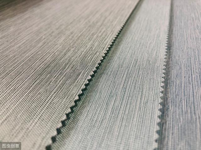 墙布的使用寿命究竟有多长