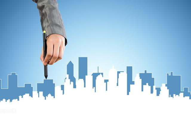 如何判断建筑施工企业要办理哪类资质?广州百荣来解答