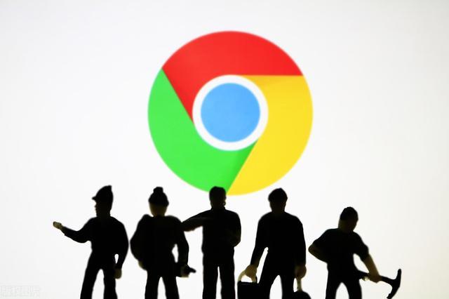 DevTools(Chrome 85)的新功能