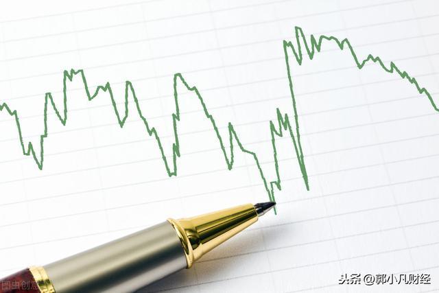买了股票就不管的人,这么笨的方法,为什么比你还厉害?