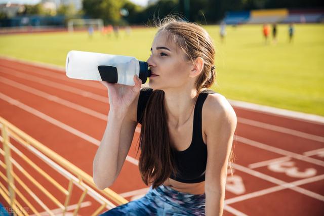 減肥的人,只需牢記這幾個方法,讓你慢慢瘦下來