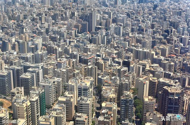 黎巴嫩是哪個國家的首都,黎巴嫩,是一個什么樣的國家