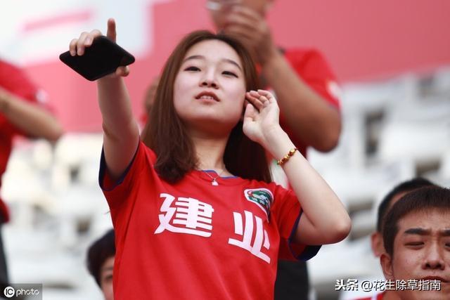 2018-6-22河南南阳唐河今日花生价格_花生价格行情-火爆农化...
