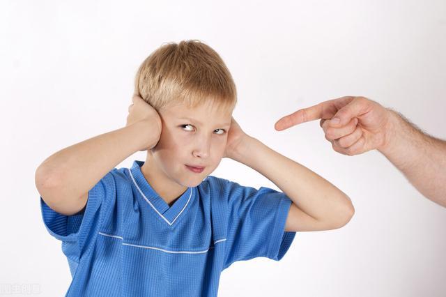教育家陶行知先生说过:教育孩子的全部奥秘在于相信孩子