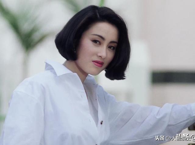 香港女星性感内衣