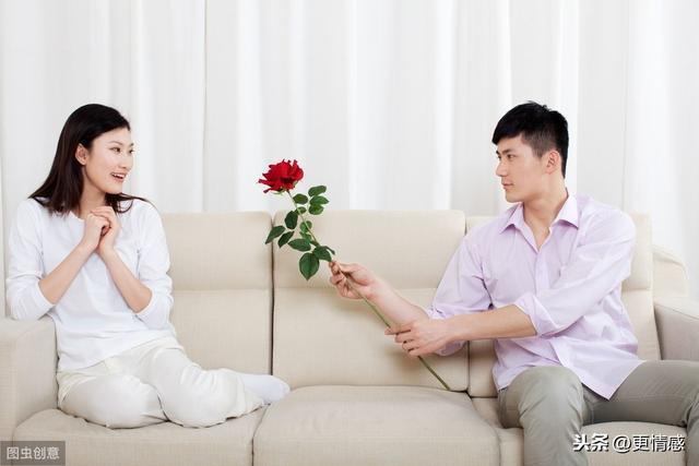 离婚后,前妻过得不好,你会是什么感受?来听听他们的故事