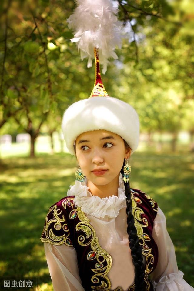 哈萨克族族的资料 传统节日 风俗习惯 – 56个民族