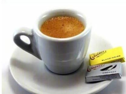 拿铁、卡布奇诺等10种咖啡小知识,你知道几个?