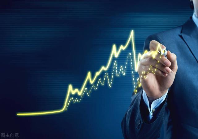 A股:今天这一涨,释放出两大信号,大盘会重现光明吗?
