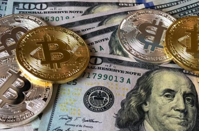 2020第一枪!银行重磅宣布:投资理财新方式来了
