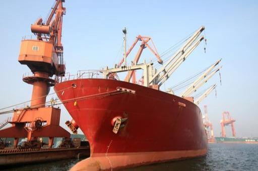 中俄再次合作!印度遭中国拒绝后,无缘3000万吨大单