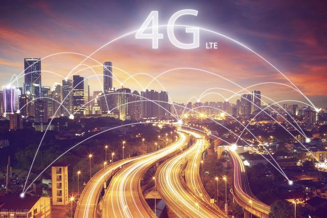 你了解1G到5G的发展史吗?原来网络通信的发展速度竟然这么快