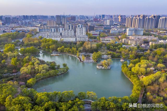 河北旅游景点图片大全