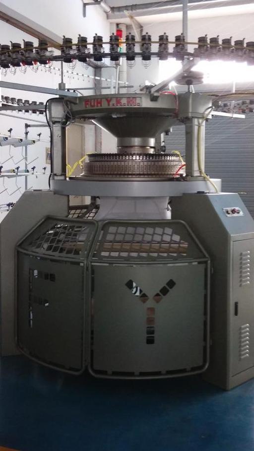 【针织小圆机价格】针织小圆机图片 - 中国供应商